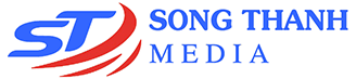 Song thanh Media